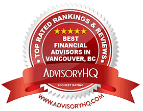 Advisory HQ Award