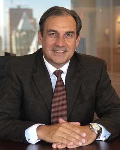 Constantine Lycos